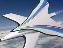 China testeaza avioane pentru...