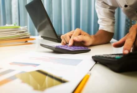 Sistemul split TVA debuteaza la 1 martie, odata cu intrarea firmelor in insolventa sau cu restante la TVA la sfarsitul lui 2017!
