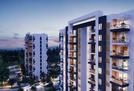 Jucatori din real estate: Pragul pentru TVA 5% la locuinte compromite calitatea locuirii
