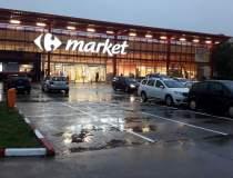 Carrefour lanseaza Gurmandio,...