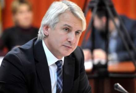 Teodorovici, propunere pentru recuperarea prejudiciilor din dosarele penale: Inchisoarea nu este o solutie