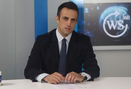 Opinie Valentin Ionescu: Va trece MiFID II testul timpului?