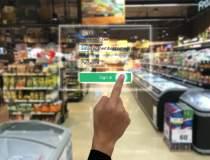 Cum va arata supermarketul...