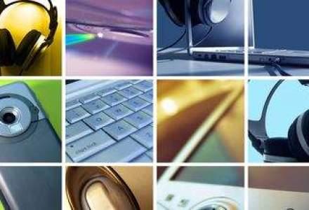 Romanii detin, in medie, 2,6 gadget-uri cu acces la internet [Studiu]