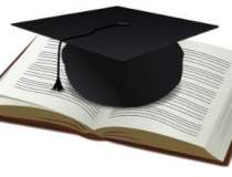 5 job-uri pentru absolventii...