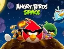 Ba e, ba nu e: Angry Birds...
