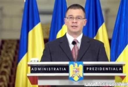 Criza in Guvern: MRU s-a suparat pe Coalitie din cauza presiunilor pentru bani [Video]