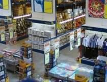 Selgros relanseaza magazinul...