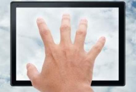 Nu vrei sa-ti iei noul iPad? Cinci alternative viabile