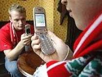 Vodafone a devenit noul...
