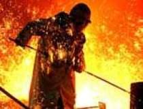 Mittal Steel negociaza pentru...