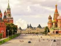 In Rusia a inceput productia...