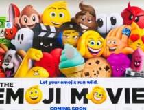 Zmeura de Aur - 'The Emoji...