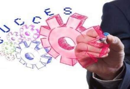 Sase moduri in care poti masura succesul in afaceri