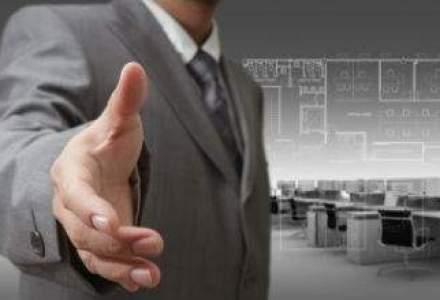 Romanii de la Bittnet Systems au vandut 24% din companie catre un business angel