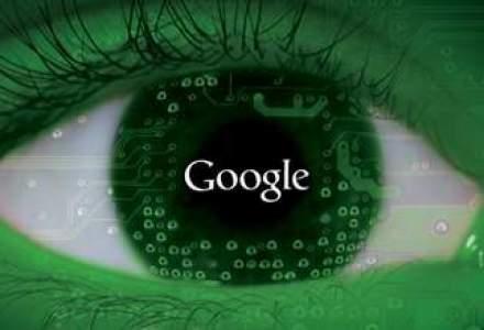 Google si-a marit de 4 ori bugetul pentru publicitate, la peste 200 MIL. dolari (VIDEO)