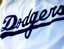 2 MLD. $ pentru LA Dodgers,...
