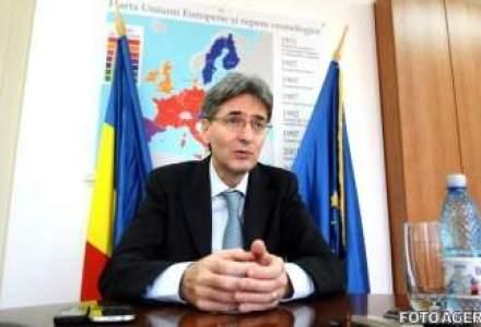 Orban: Romania a luat 24% din fondurile UE alocate