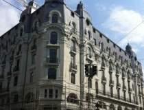 Proiectul saptamanii: Hotelul...