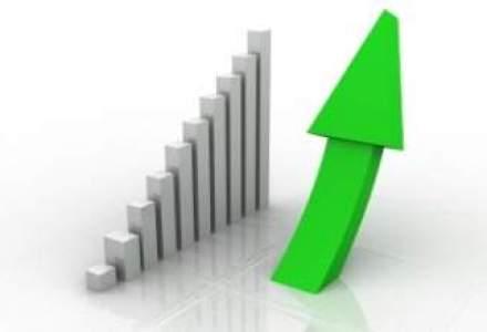 Lafarge: Afacerile din 2012, cel putin la fel ca anul trecut