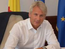 Ministrul Finantelor promite...