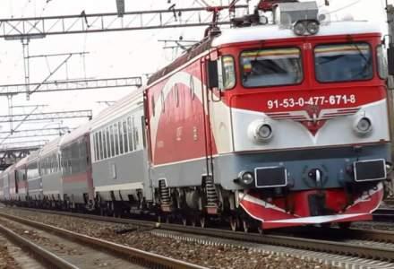 Bucuresti-Budapesta: cu avionul, masina sau trenul de mare viteza?