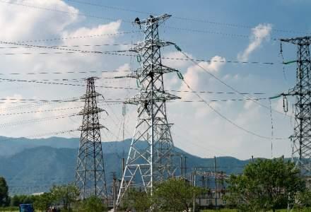 Electrica anunta dividende cu randament 6% si isi bugeteaza profit 254. mil lei pentru 2018