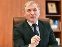 Bilantul Ministerului Public:...