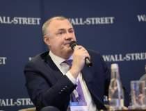 Iulian Trandafir, Farmexpert:...