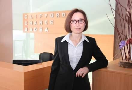 Decizie in favoarea BRD SocGen intr-o speta privind o tranzactie swap. Obiectul litigiului arbitral a fost inedit pentru piata din Romania