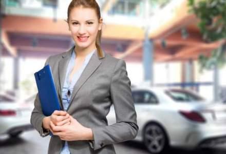 Adecco: Femeile aplica la varste mai inaintate si intr-o masura mai mica pentru pozitiile de management decat barbatii