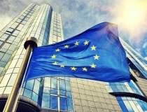 Raportul Comisiei Europene...