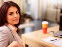 Cate femei conduc companii de...