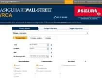 Wall-Street.ro ataca piata...