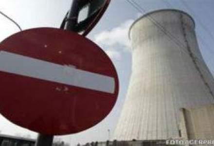 Bulgaria renunta la planurile de a construi centrala nucleara de la Belene