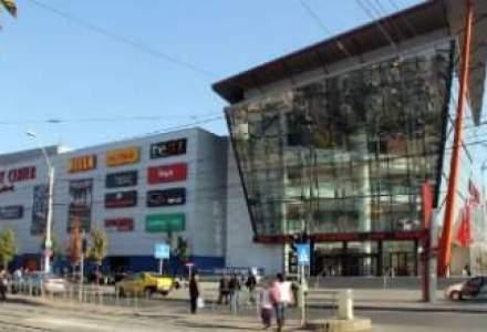 Deichmann deschide un magazin in mallul din Rahova