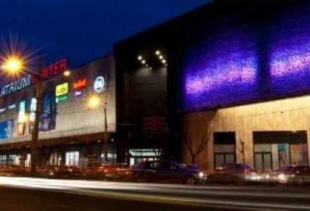 Luna si magazinul: H&M vine in Arad pe 5 aprilie