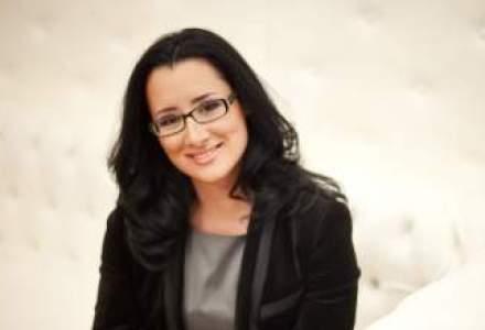 Nastase, GolinHarris: Inceputul de an este mai bun decat in 2011