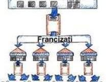 Francizarea - un atestat al...