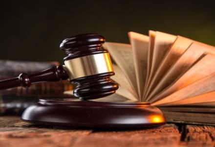 Bancherii reactioneaza la viteza de derulare a initiativelor legislative in Parlament