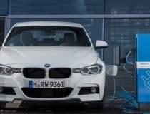 Ce aduce noua generatie BMW...