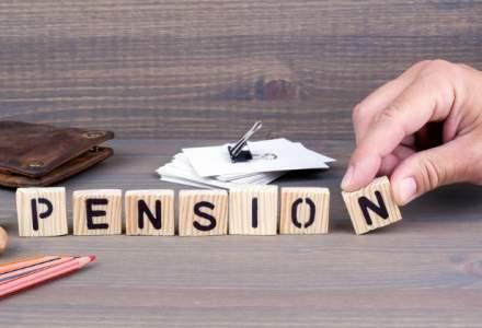 Partidele revin cu un nou proiect prin care sa acorde pensii speciale alesilor locali. Initiatorul PNL isi retrage semnatura
