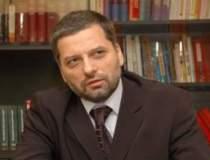 Avocatul Cristian Dutescu si...