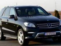 Mercedes ataca BMW: Ultima...