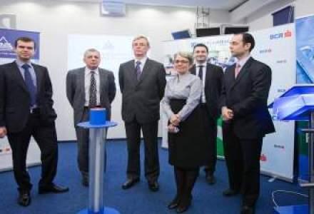 Oferta Transelectrica, la final: Succese si regrete dupa prima tranzactie reusita din ultimii ani
