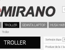Compania romaneasca Mirano se...