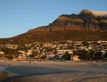 Vacanta in Cape Town, unde...