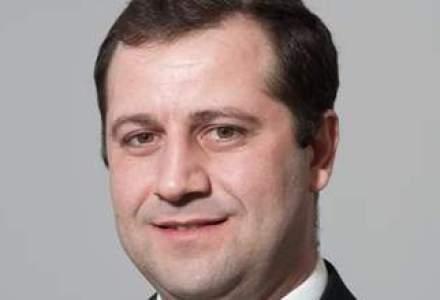 PROFIL IT: Mircea Stoicescu, Sony Vaio: Internetul reprezinta o sursa inestimabila de informatie, dar e plin de capcane la tot pasul
