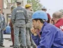 Mittal va primi din nou...