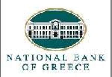 NBG, finalista CEC, se extinde in Serbia